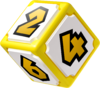 MP9 Dice Block Artwork.png