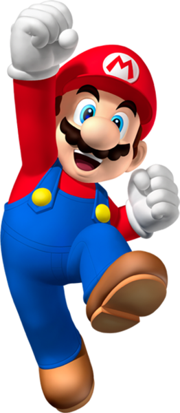 262px-Mario.png