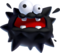 NSMBU Fuzzy Artwork.png