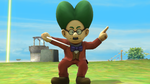 SSB4 Dr. Wright.png