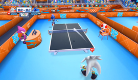 TableTennisSingles.png