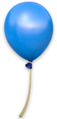 Blue Balloon - Donkey Kong Country Tropical Freeze.png