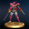 BrawlTrophy458.png