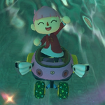 MK8 Female Villager Kart Trick 2.png