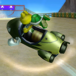 MKW Koopa Troopa Bike Trick Right.png