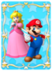 MLPJ Mario Duo LV2-2 Card.png