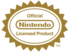 Official Nintendo Seal 2013.PNG