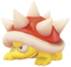Spiny Icon SMO.png