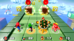 Super Mario Party - Strike It Rich.png