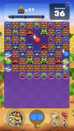 DrMarioWorld-Stage72.png