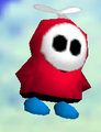Fly Guy 64.png