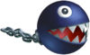 MKDD Chain Chomp.png