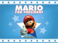 MP5 President Mario.png