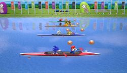 Mario and sonic are canoeing.jpg