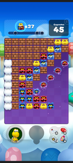 DrMarioWorld-Stage172.png