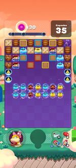 DrMarioWorld-Stage588.png