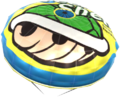 MKT Icon ShellParachute.png
