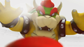 MSM Bowser blocking Mario.png