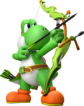 MSOGT Yoshi Archery.png