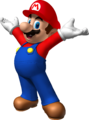 MarioMP8Artwork.png