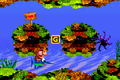 CoralCapers-GBA-2.png