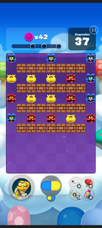 DrMarioWorld-Stage165.png