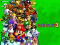 Mario Party 3 group picture.jpg