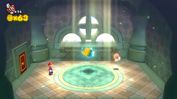 SM3DW World 3-tent.png