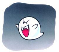 Boo Super Mario Wiki The Mario Encyclopedia