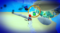 SMG Sea Slide Underwater Cosmic Mario.png