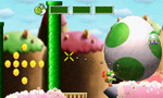 3DS Yoshi'sNew scrn03 E3.png
