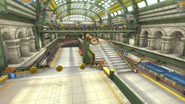MK8-DLC-Course-SuperBellSubway.jpg