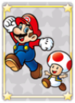 MLPJ Mario Duo LV1-4 Card.png