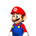 MP9 Mario Character Select Sprite 1.png