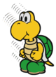 PMCS Koopa Troopa 6-Stack.png