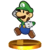 PaperLuigiTrophy3DS.png