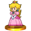 PaperPeachTrophy3DS.png