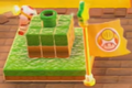 SM3DW Captain Toad Gets Thwomped Icon.png