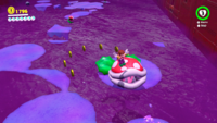SMO Dark Side Moon 5.png