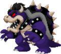 Ultimate Dark Bowser.png