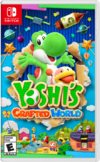 Yoshi Craft World - Box NA.png