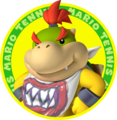 Bowser Jr MTO icon artwork.png