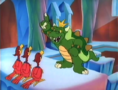 Bowser congratulates Albatosses.png