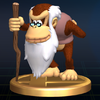 BrawlTrophy326.png