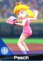 Card NormalBaseball Peach.png