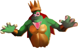 DK64 King Kut Out.png
