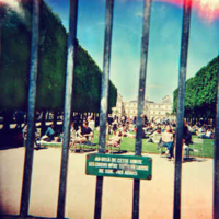 Lonerism.png