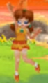 MH3O3 Daisy Skirt.png