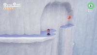SMO Snow Moon 7.png