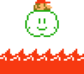 Super Mario Maker - Artwork 14.png